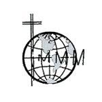 Logo Misioneras maría mediadora con Fundación F. Campo