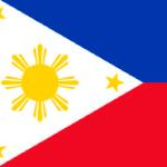 bandera de filipinas orfanato