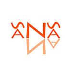 Logo Asociación escuela Sansana | Derecho a la educación
