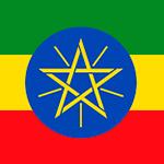 bandera de kenia hospital infantil