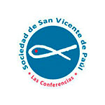 bandera de perú escuela infantil