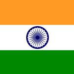 bandera de españa integración social
