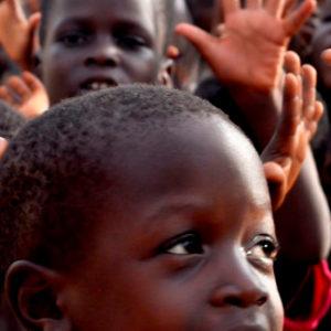 Derechos de la infancia: lucha contra la explotación laboral infantil en Madagascar