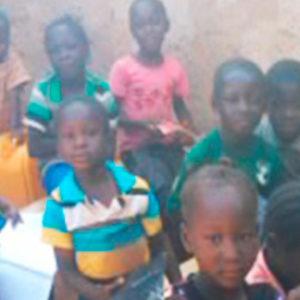 Proyecto de educación infantil para mejorar las condiciones educativas