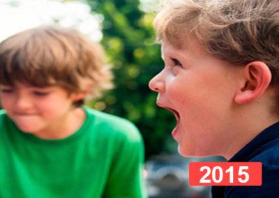 Inclusión educativa: promoción de educación infantil en Ciudad Rodrigo